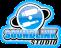 Soundlink Studio Logo
